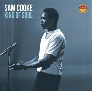 King Of Soul (180 Gr.)
