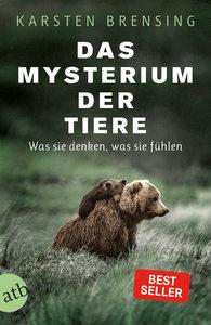 Das Mysterium der Tiere