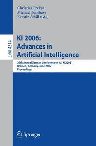KI 2006