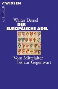 Der Europäische Adel