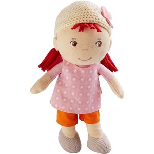 Puppe Betty