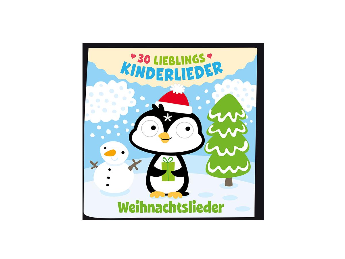 Weihnachtslieder [219247071] - 16,95 € - www.MOLUNA.de - Entdecken ...