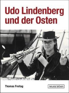 Udo Lindenberg und der Osten