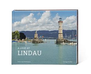 A Look at Lindau