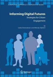 Informing Digital Futures
