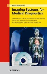 Imaging Systems for Medical Diagnostics