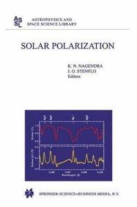 Solar Polarization