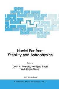 Nuclei Far from Stability and Astrophysics