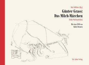 Günter Grass: Das Milch-Märchen
