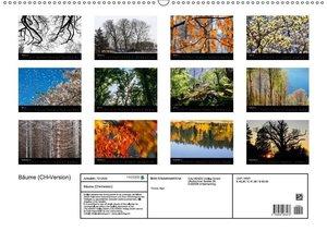 Bäume (CH-Version)