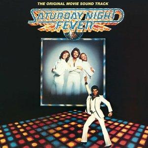 Saturday Night Fever (Ost,2 LP)