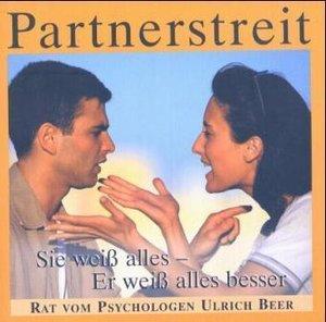 """(Partnerstreit) Ich hab Dich auch """"so"""" lieb"""