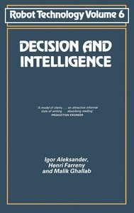 Decision and Intelligence