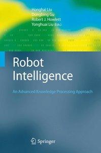Robot Intelligence