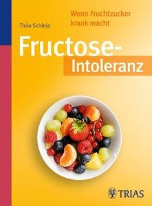Fruktose-Intoleranz
