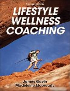 Lifestyle Fitness Coaching
