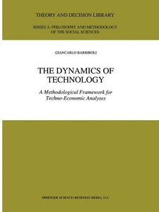 The Dynamics of Technology