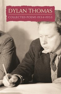 Collected Poems 1934-1953