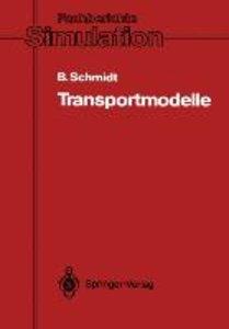 Transportmodelle