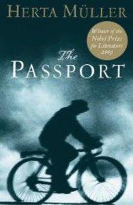 The Passport