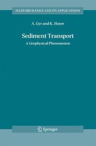 Sediment Transport
