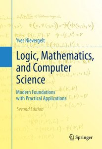 Logic, Mathematics, and Computer Science