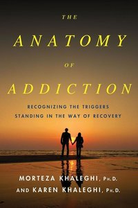 The Anatomy of Addiction: Overcoming the Triggers That Stand in
