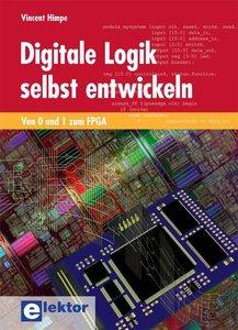 Digitale Logik selbst entwickeln