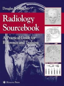Radiology Sourcebook
