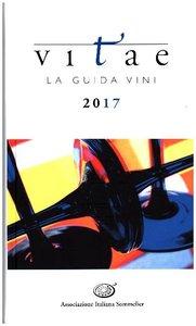 VITAE - la guida Vini 2017
