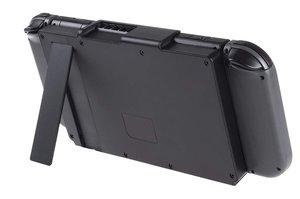 snakebyte Switch POWER:PACK EVO - Powerbank mit 7000mAh