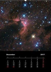 Astronomie 2017