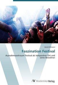 Faszination Festival