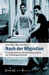 Nach der Migration