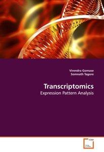 Transcriptomics