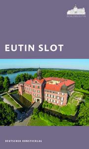 Eutin Slot