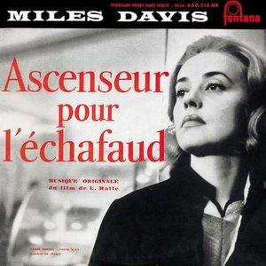 Ascenseur Pour L\'Echafaud (Limited Deluxe Edition)