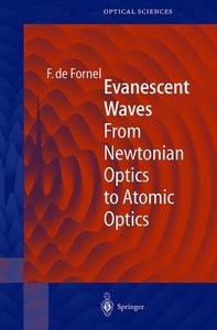 Evanescent Waves