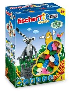 Fischertechnik 40994 - TiP Box L
