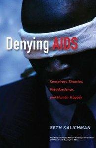 Denying AIDS