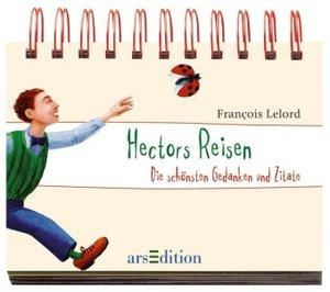Hectors Reisen