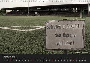 Gelsenkirchen 2019 (Wandkalender 2019 DIN A3 quer)