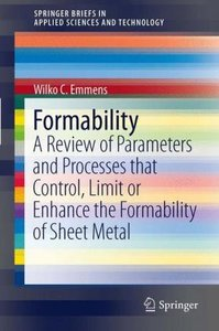 Formability