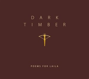Dark Timber