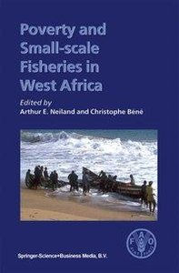 Poverty and Small-scale Fisheries in West Africa