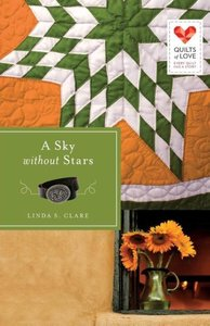 A Sky Without Stars