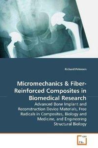 Micromechanics
