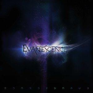 Evanescence (Vinyl)