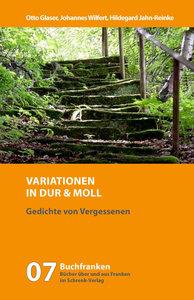 Variationen in Dur und Moll
