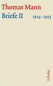 Briefe 2. Große kommentierte Frankfurter Ausgabe